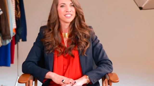 CNE Video | 6 Style Secrets Every Woman Should Know, Straight from Glamour's Fashion Editors
