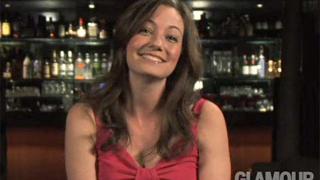 CNE Video   Ask a Bartender: Should a Girl Buy a Guy a Drink?