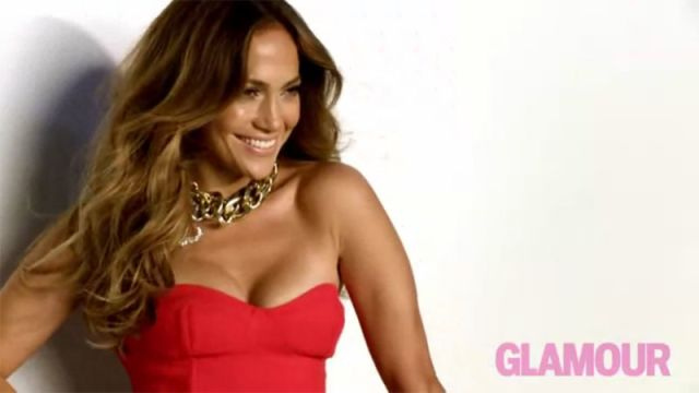 CNE Video | Get Jennifer Lopez's Beauty Secrets (Straight from her Makeup Artist!)