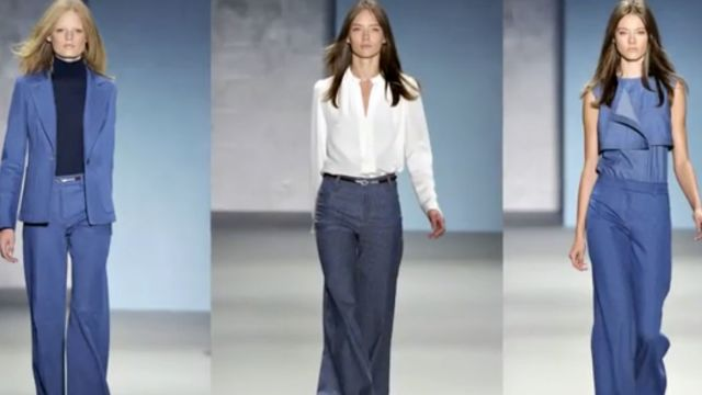 CNE Video | Spring's Biggest Trends and How You Can Wear Them