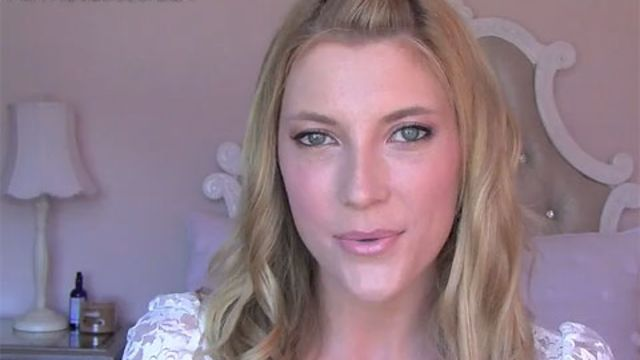 CNE Video | How to Recreate Blake Lively's Met Gala Makeup