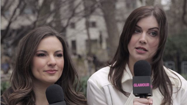 CNE Video | Why Do Guys... Act Totally Different Around Their Guy Friends?