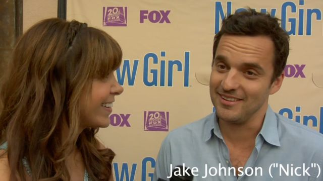 CNE Video | The Dos and Don'ts of Living With Roommates, According to the Cast of New Girl