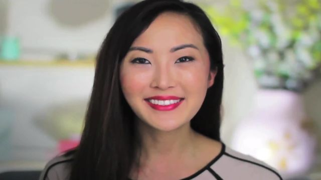 CNE Video | Chriselle Lim's Styling Tips for Job Interviews