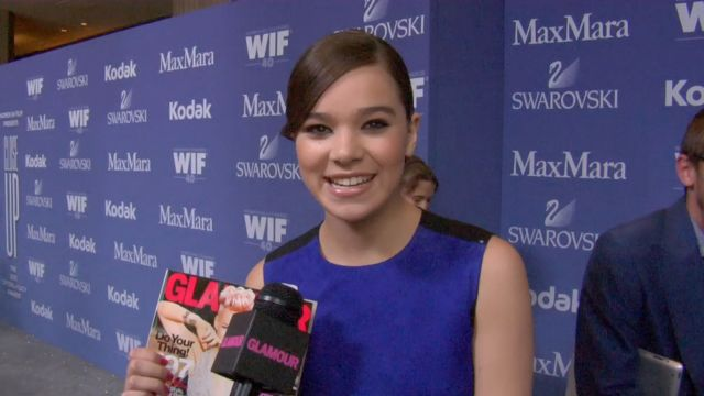 CNE Video   Life Advice From the Women of Mad Men and More Famous Hollywood Ladies