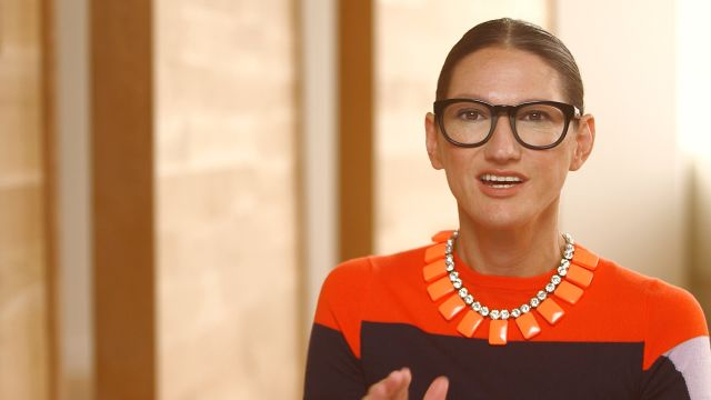CNE Video   How to Get Ahead at Work, According to Some of the Most Successful Women We Know