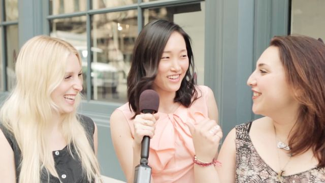 CNE Video | Summer Hair and Makeup Ideas