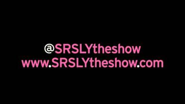 CNE Video | SRSLY, It's Fashion Week: Models Everywhere