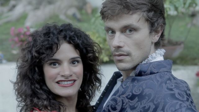 CNE Video | Jilted Women Retell Classic Love Stories: Romeo and Juliet