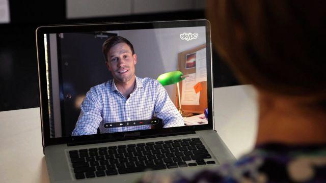 "CNE Video | Season 2 Sneak Preview: Lisa and Kip Plan Their ""Meet the Parents"" Dinner"