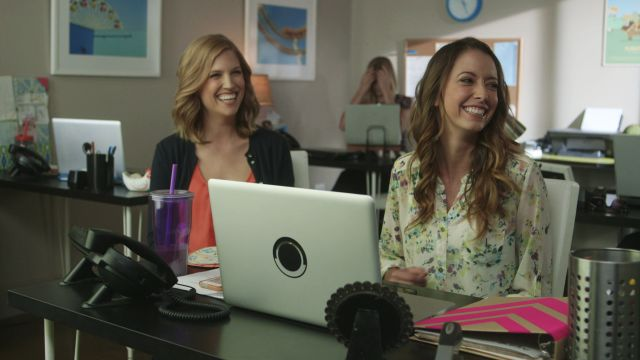 CNE Video | She Said What?! Ladies' Blooper Reel from Season 2 of The Single Life