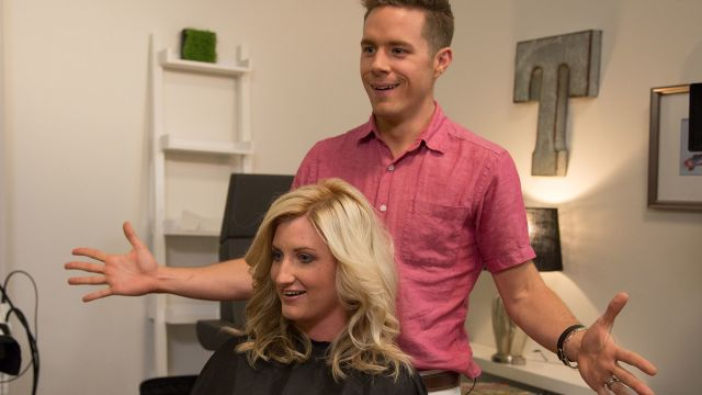 CNE Video | Why You Shouldn't Get Your Hair Color Advice From 'Teen Mom'