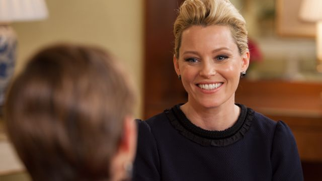 CNE Video | Elizabeth Banks on Her 'Pitch Perfect' Career Moves, On Screen and Off