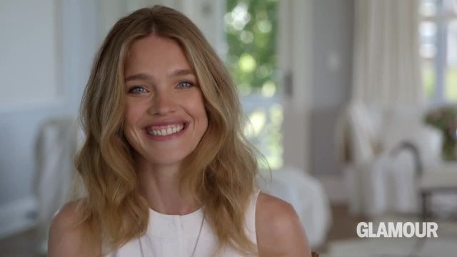 CNE Video | Watch Supermodel Natalia Vodianova's Life Story in Less Than 3 Minutes