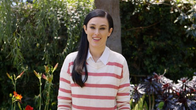 CNE Video | Rumer Has It: Rumer Willis' 14 Random Life Skills