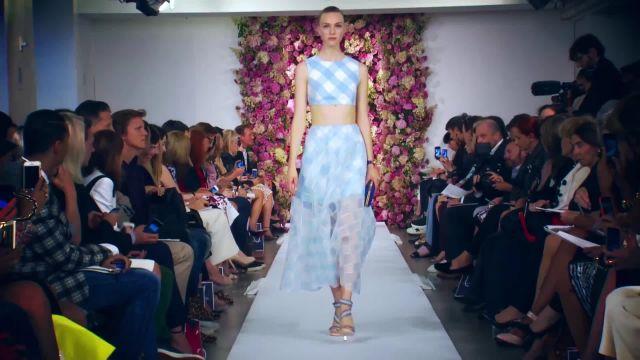 CNE Video | WTF: We Talk Fashion