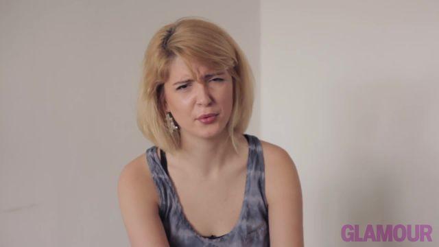 CNE Video | It's Not OK, Cupid -- Episode 5