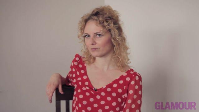 CNE Video | It's Not OK, Cupid -- Episode 6