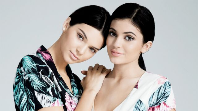 CNE Video   Sister, Sister: Kendall and Kylie Jenner Dish About Each Others' Quirky Habits
