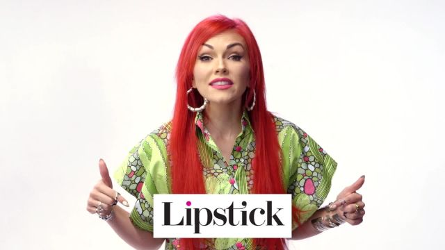 CNE Video | Free Beauty Tips from Lipstick.com!