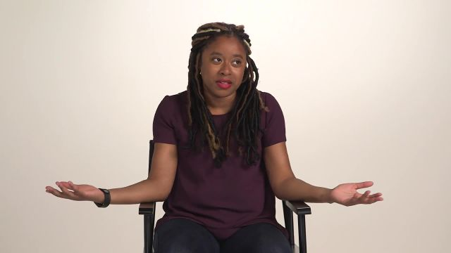 CNE Video | Women React to Sex Advice from History, Part 1
