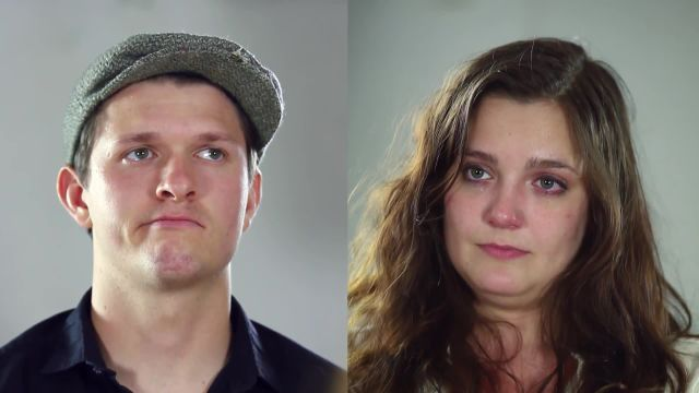 CNE Video | Ali and Andrew Part 2: Would You Give Me Another Chance?
