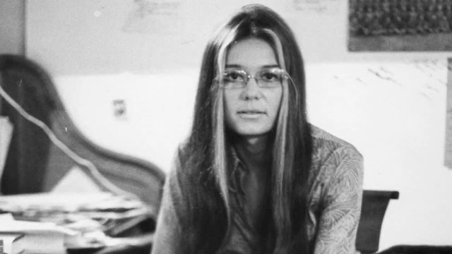 CNE Video | Gloria Steinem on Why You Should Be a Feminist