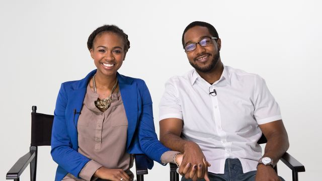 CNE Video | How We Met: Real Couples Share Their Stories