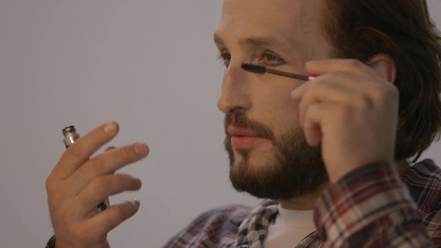 CNE Video | Guys Try Their Girlfriends' Makeup Routines (And The Results Are Hilarious)