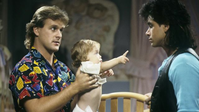 CNE Video | 9 Things You Didn't Know About Full House