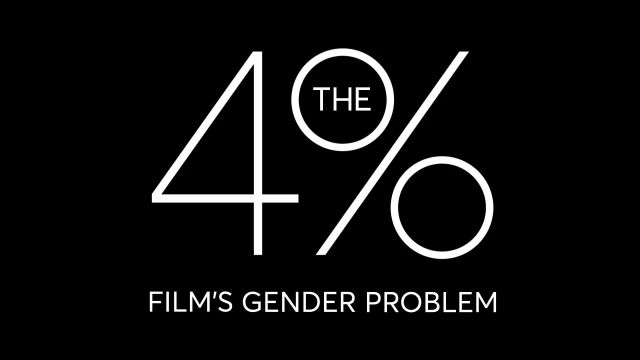 CNE Video | Here's What The Film Industry Thinks About Hollywood's Gender Problem