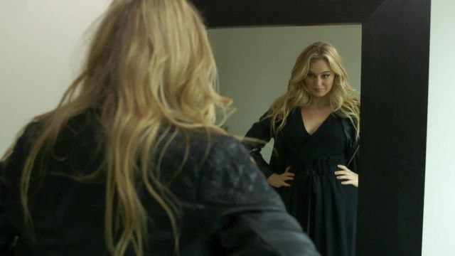 CNE Video | How to Pull Off Spring's Trickiest Fashion Trends With Model Iskra Lawrence