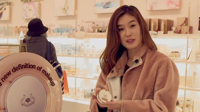 CNE Video | Korean Beauty, Explained