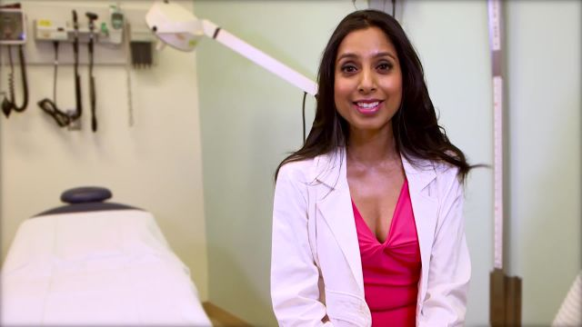 CNE Video   Dr. Raj Answers Your Embarrassing Questions About Sex
