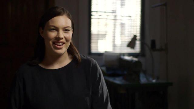 CNE Video | Georgia Pratt on Crafting a Fabulous Future