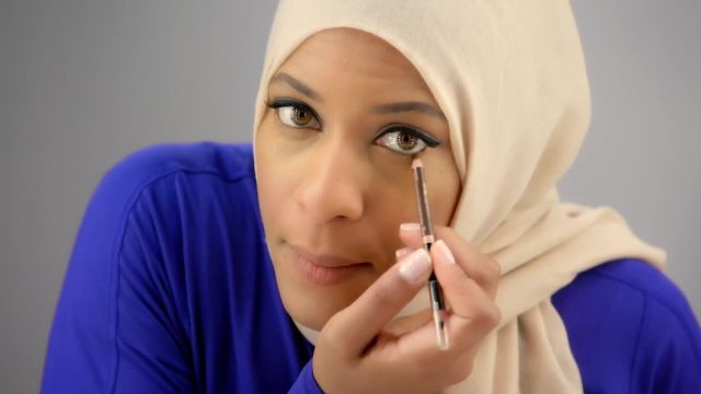 """CNE Video 