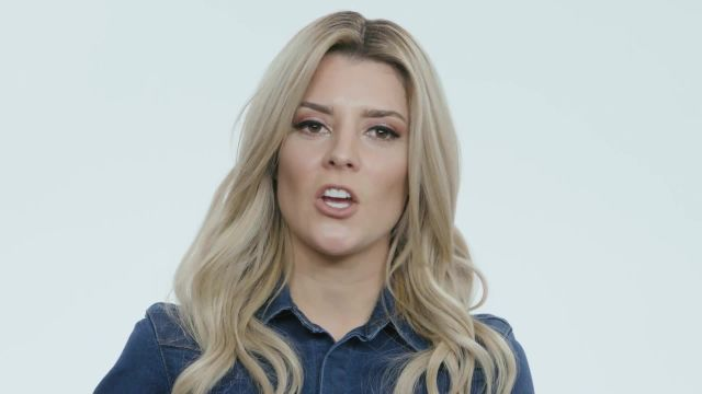 CNE Video | Who Knows Grace Helbig Best?