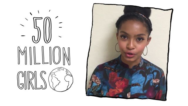 CNE Video | Get Schooled: How the Girl Project Is Helping Girls All Over the World