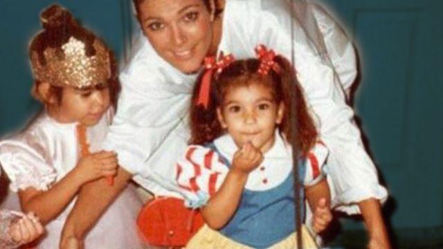 CNE Video | 13 Times the Kardashians Crushed Halloween