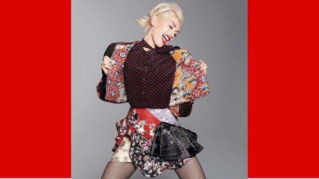 CNE Video | 13 Reasons Gwen Stefani Rocks Our World