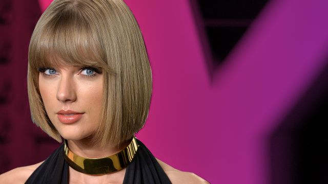 CNE Video | Taylor Swift: A Look Back At Where It All Started