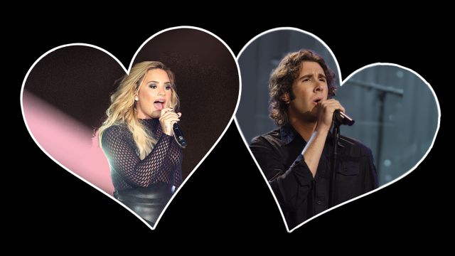 CNE Video | We're Shipping These 12 Celebrity Couples for 12 Ridiculous Reasons