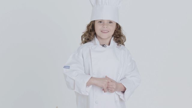 CNE Video | 6-Year-Old Tries 57 Jobs For The First Time
