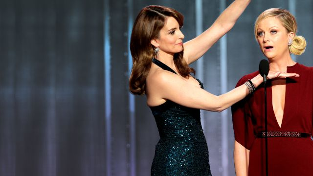 """CNE Video   These 10 Lovable Celebrity Duos Will Make You Say """"Goals"""""""