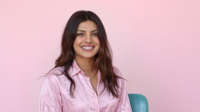 CNE Video | Priyanka Chopra on Body Shaming and Why 'Baywatch' is Actually a Feminist Movie