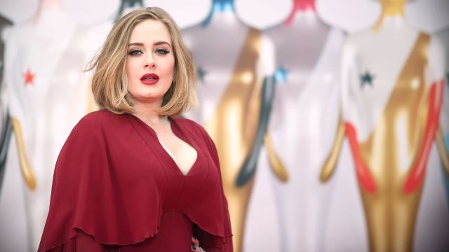 CNE Video | 18 Reasons to Love Adele (Even More)