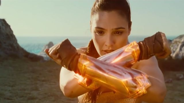 CNE Video | Everything to Know About 'Wonder Woman'