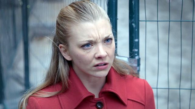 "CNE Video | ""The Ring Cycle"" Starring Natalie Dormer"