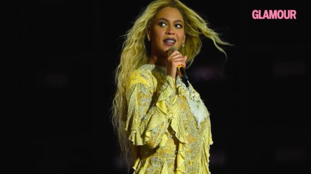 CNE Video | 13 Facts You Never Knew About Beyonce