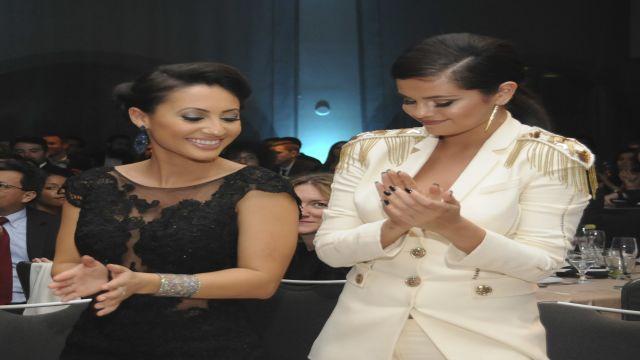 CNE Video | Selena Gomez Had A Kidney Transplant